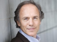Dr. Alan Finkel - Wrote Narration - click to see an enlarged version of this image